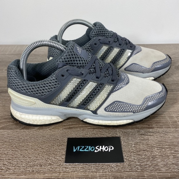 quite nice top brands buying cheap Adidas - Response Boost 2 - Women's 6.5 - AF5414